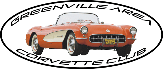Greenville Area Corvette Club