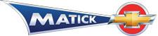 Matick-Chevrolet
