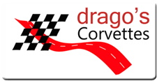 drago-corvettes-logo