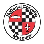 national-corvette-museum
