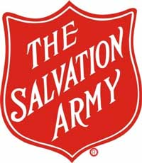 Salvation Army Genesee County