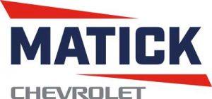 matick-chevrolet-logo