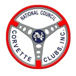 National-council-corvette-clubs