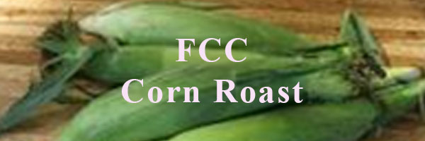 Corn Roast Sept 24th