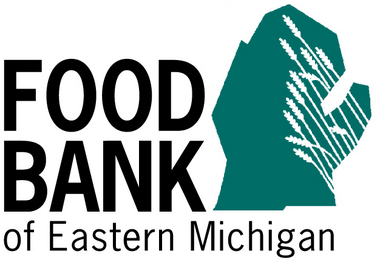 Food Bank of Eastern MI